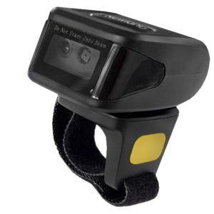Newland BS10R Bluetooth ringscanner (1D & 2D)